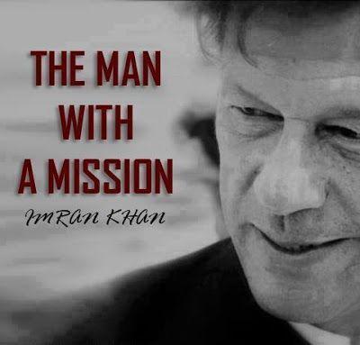 Insafian Zalmay: PTI - Renaissance (Part-1)