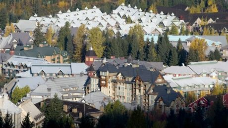 awesome Whistler proposes bylaw to restrict short term rentals - Canada News Check more at http://sherwoodparkweather.com/whistler-proposes-bylaw-to-restrict-short-term-rentals-canada-news/