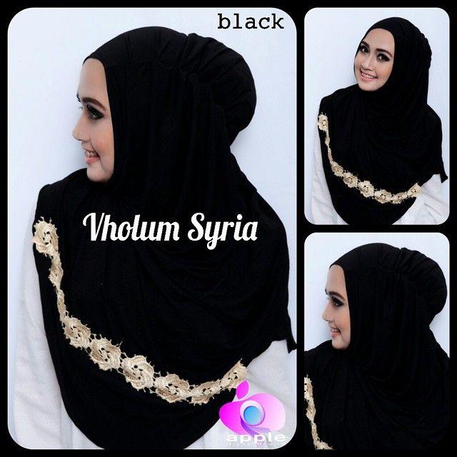 Jilbab Instan | Fashion Hijab| Jual Jilbab Online | Jilbab Online | Reseller Jilbab | Zoya | Elzatta | Apple Hijab