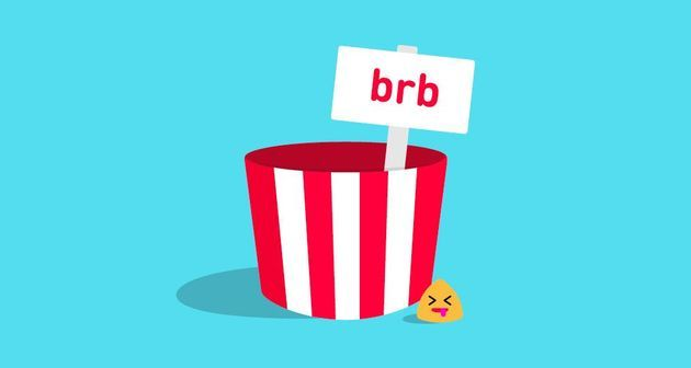 ¿Popcorn Time es vulnerable a hackeos? 5 alternativas para ver películas gratis