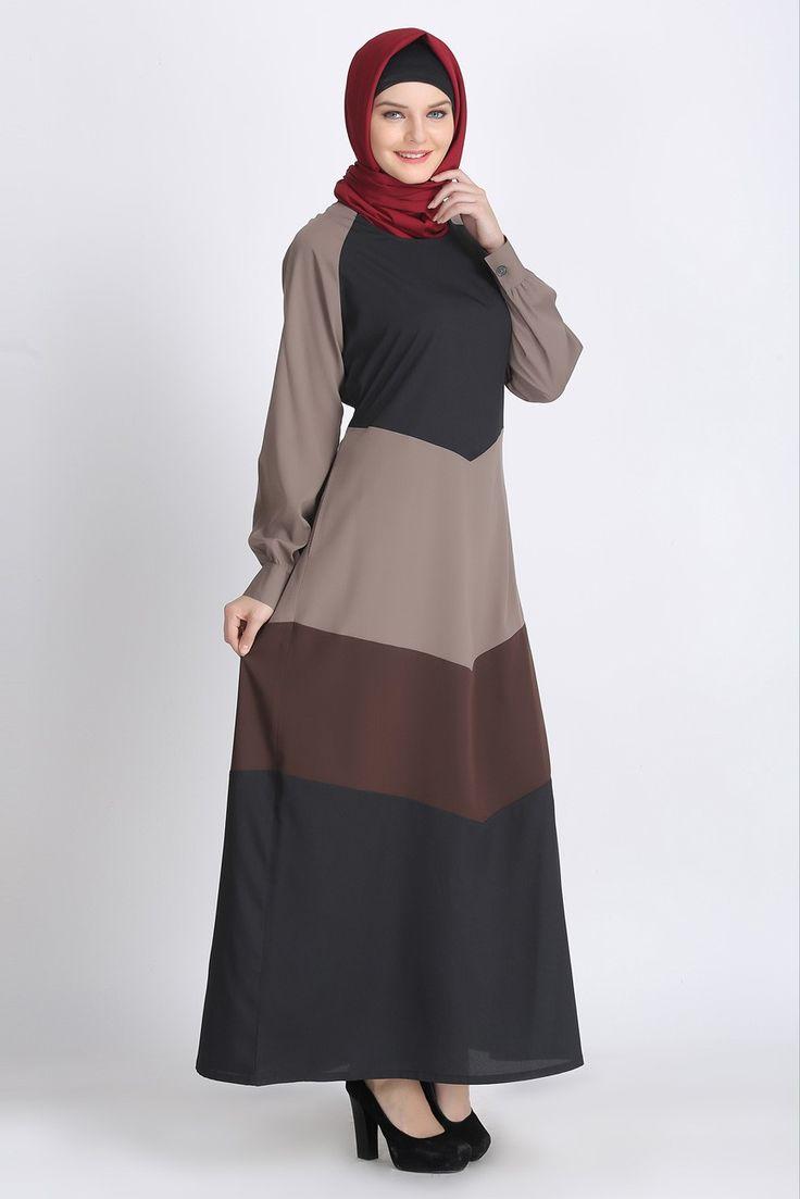 TRI-COLOR GREY SPRING ABAYA: $24.99  Islamic Clothing Online: Women Islamic Clothing: Abaya Online: Modest Fashion: Muslim Dresses  #abaya #hijab #hijabfashion #hijabstyle #hijaboutfit #hijabchic #tunic #modestfashion #modest #modestoutfit #modestweddingdress #muslim #muslimah #fashionillustration #fashionblog #fashionblogging #fashionblogboard #fashionbloggers #islamic #islamicquotes #longdress #coat #skirt #eid #salwarsuit #salwarkameez #salwar #tops #model #shannoh #stylechallenge…