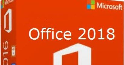 get windows office for free