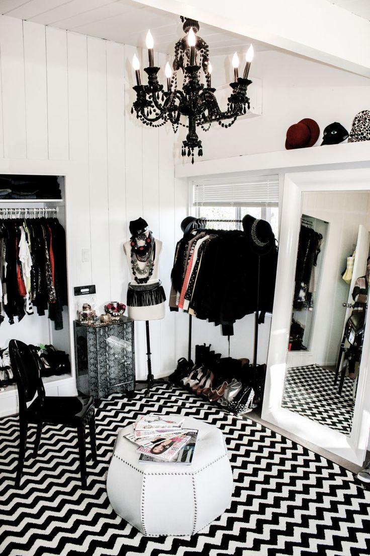 Nuestro vestidor 14 best Dream Closet images