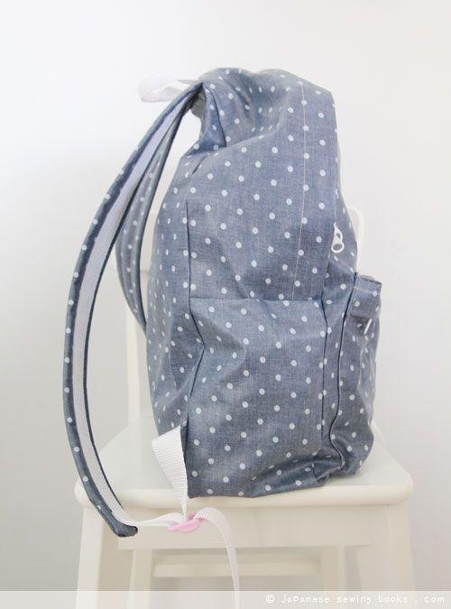 backpack-(1)