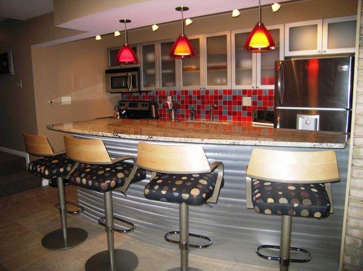 Best Home Bar Pictures Cabinet Designcabinet Ideasdiy