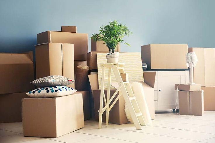 ✉ SIB pisos | www.sibpisos.com | 935199095 | C/ Secretari Coloma 121 - 08024 Barcelona    Has vendido pero todavía no has comprado. ¿Qué hacer con los muebles? http://qoo.ly/e2b93