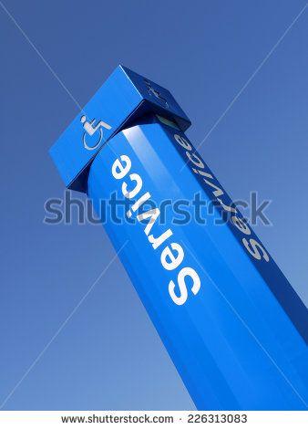 Rolstoel Stock fotografie | Shutterstock