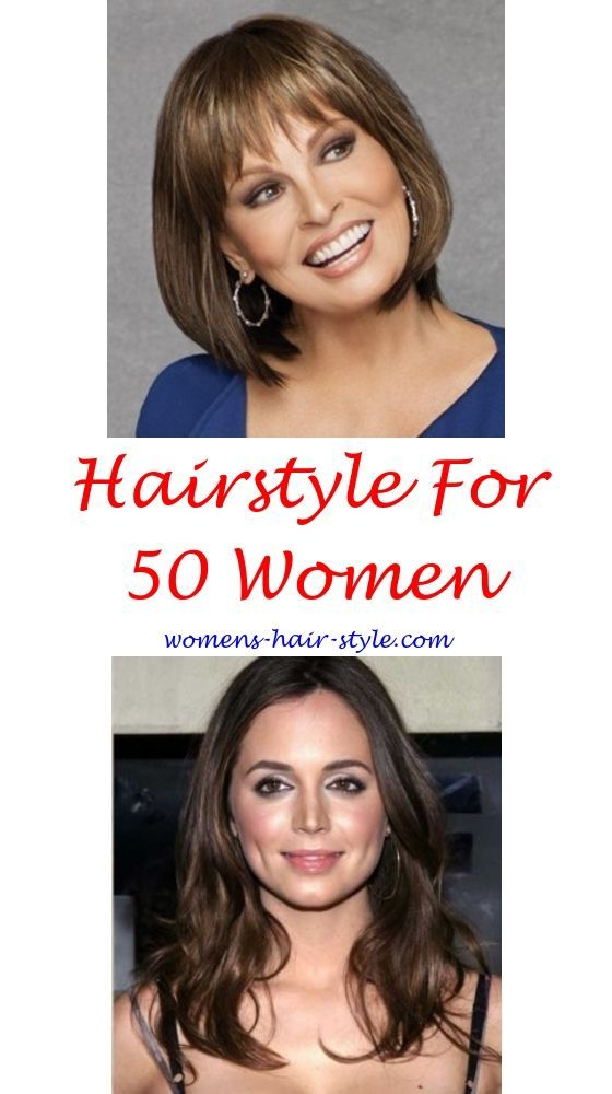 Simple Hairstyle How To Create 60s Hairstyles Jennifer Aniston