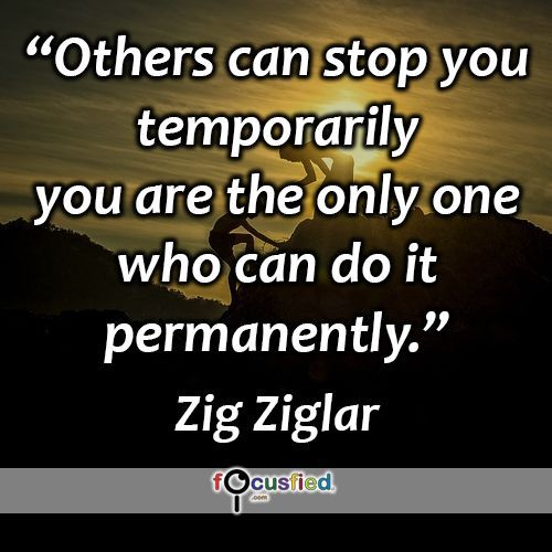 Persistence Motivational Quotes: 164893 Best Positive Inspirational Quotes Images On