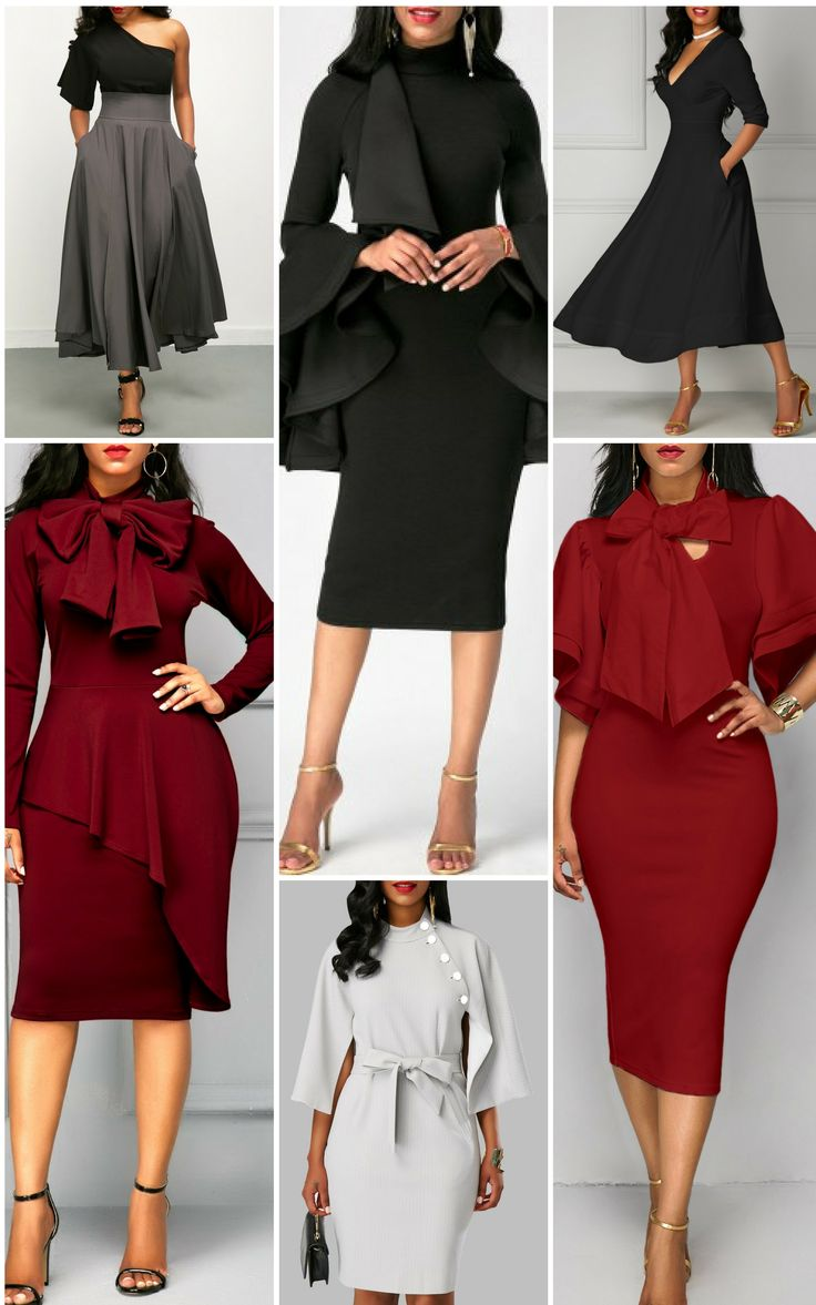 fashion dresses, fall dress ideas, modest dresses