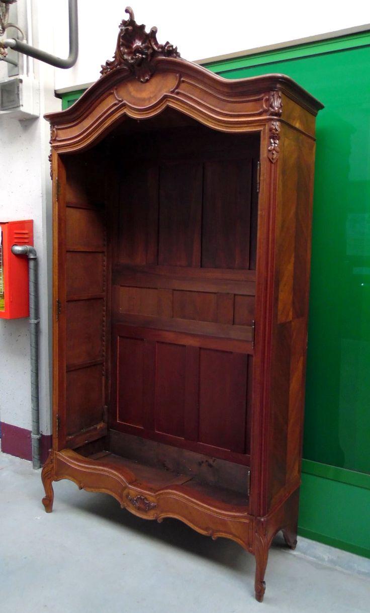 Libreria per camera da letto idee per la casa for Libreria in camera da letto