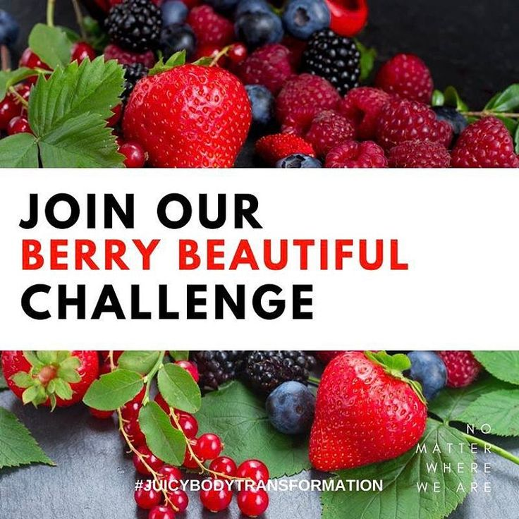 "1 Likes, 1 Comments - Megan Emily (@megsie_88) on Instagram: ""🍇🍇🍇🍇BERRY CHALLENGE!! 🍇🍇🍇🍇 I am  looking for just 8 delicious beings to take part in my 120 Babe…"""