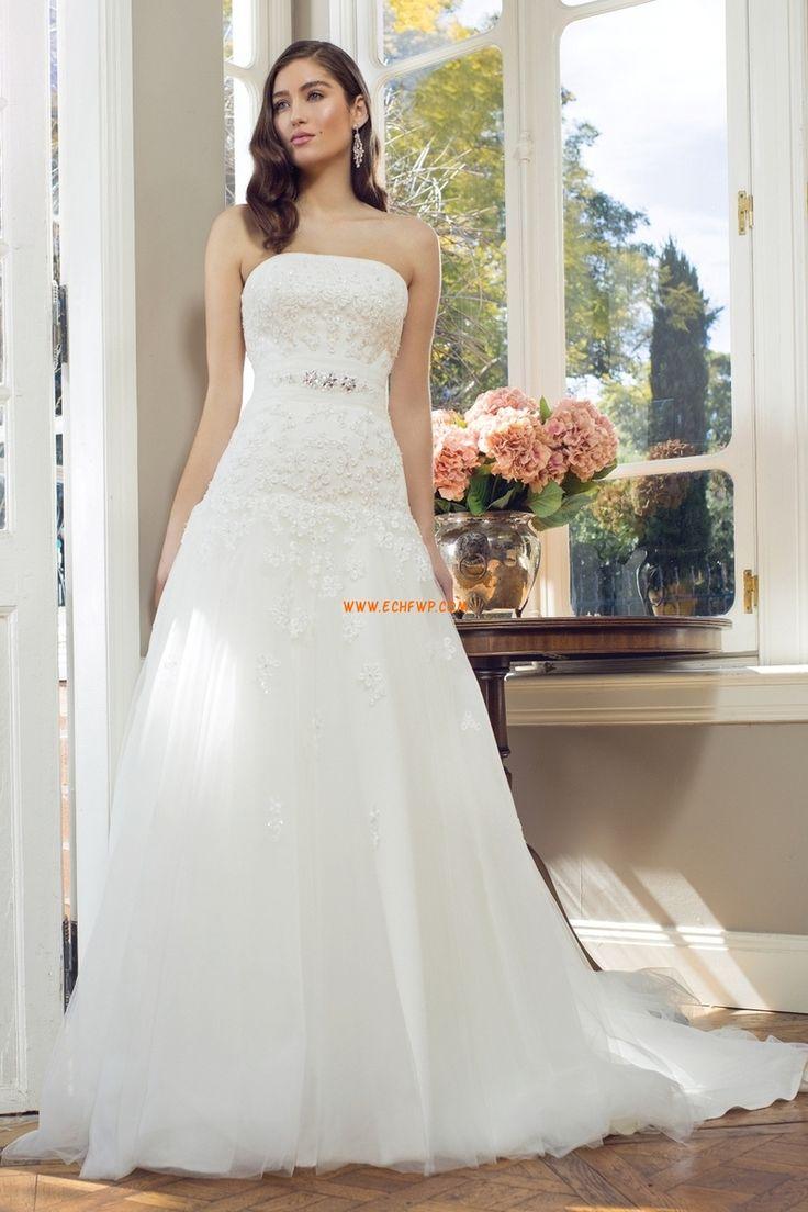 best oh wedding matt goddard images on pinterest welcome signs