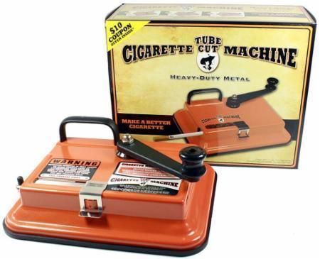 Top Rated Cigarette Rolling Machines 2016 #smoke #smoker #tobacco