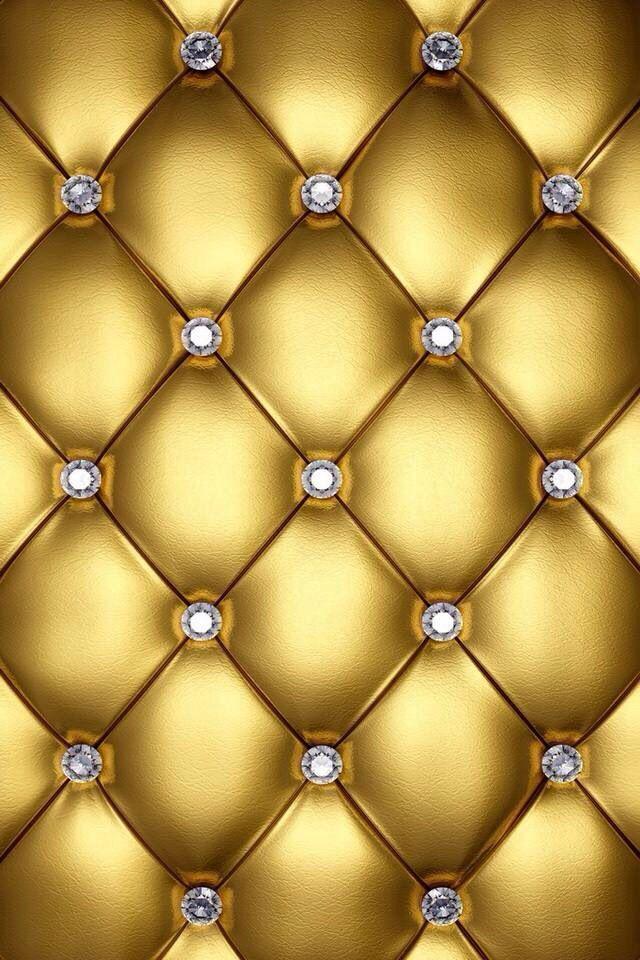 Cellphonewallpaperharrypotter In 2021 Gold Wallpaper Iphone Wallpaper Vintage Golden Wallpaper