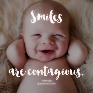 100+ Best Beautiful Smile Quotes and Sayings | Collection of ...