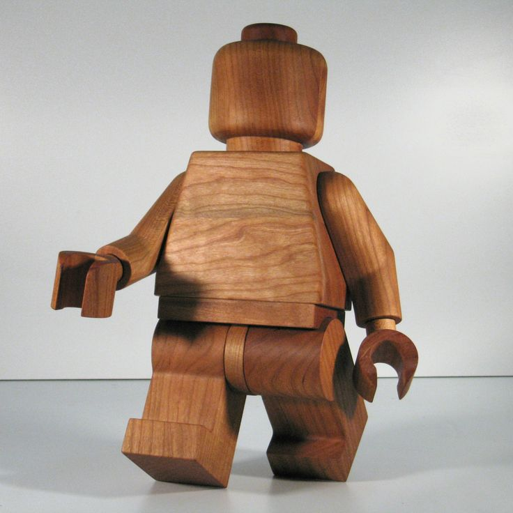 Afbeeldingsresultaat Voor Lego Man
