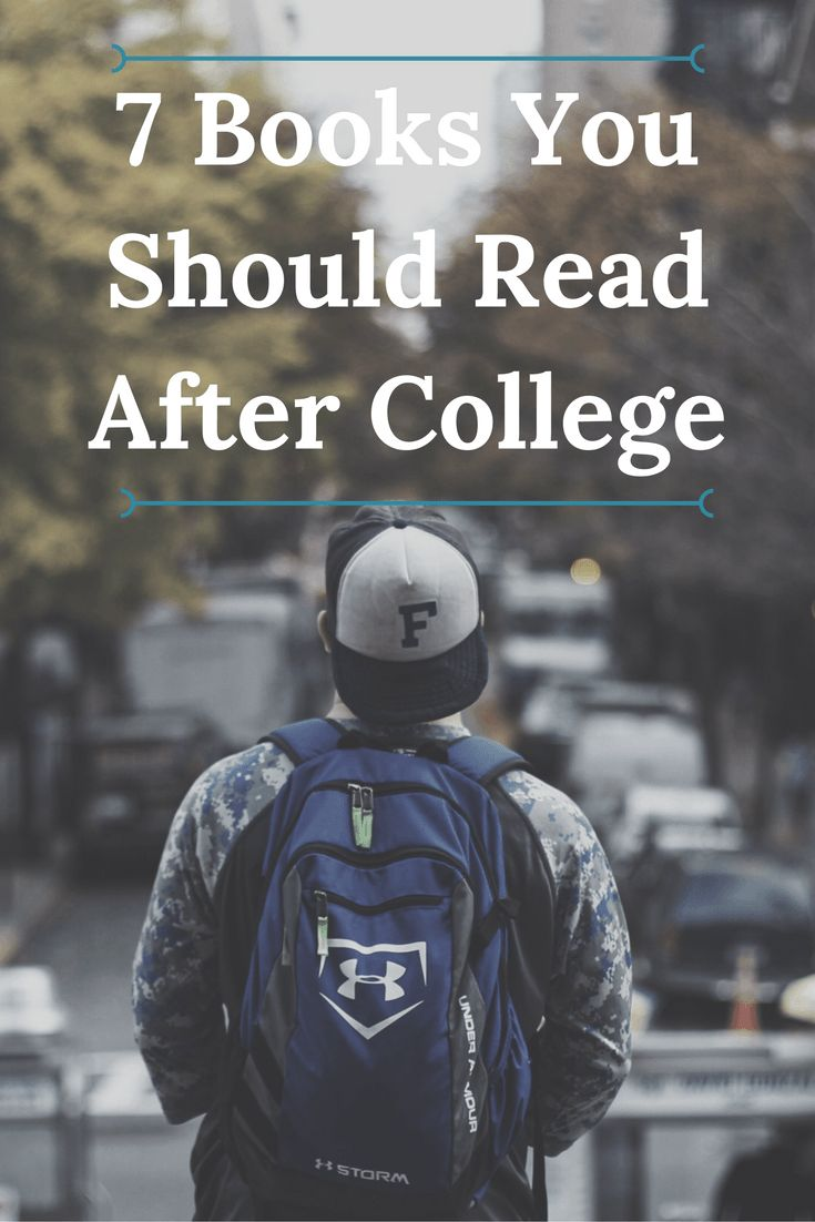 best ideas about college books college hacks 7 books you should after college