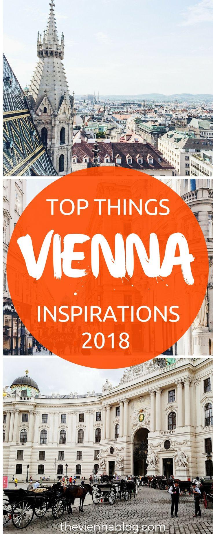 VIENNA TRAVEL GUIDE & TIPS 2018 , Vienna  Top things to do and #vienna#Wien  #Austria#photography#Opera  #vienne  #österreich #travleguide  #guide #placestovisit #beautifuldestinations #theviennablog #gregsideris  #photography #city #hotels #restaurants #urban #destinationguide #traveltips  #travelinspiration #vacation #holiday #reisen #Natgeotravel #Traveltheworld  #bucketlists #luxurytravel #travellife #traveladdict #europe #wanderlust
