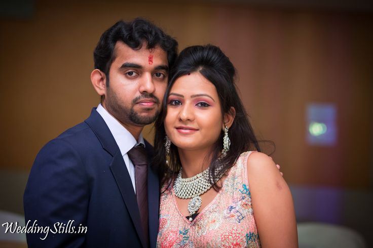 One Of The Best Wedding Photographers In Hyderabad Providing Destination Photography Specialize Creating Beautiful And Stylish Images