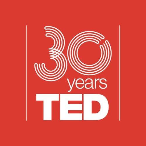 The first TED was held in 1984. What kind of predictions did people make 30 years ago? (And did they turn out to be right?) Watch the world change over three decades in this nearly year-by-year playlist.