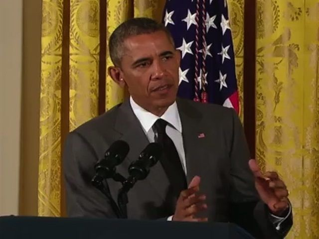Obama's rhetoric soars, but what does his record suggest?