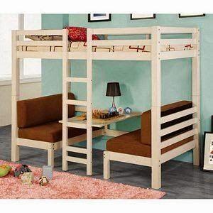 6 Ideas para decorar el cuarto de tus Nenes. | Decorar tu casa es facilisimo.com