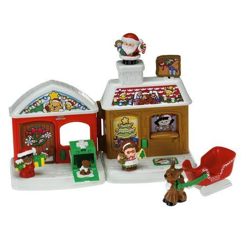 Images about toys games playsets on pinterest