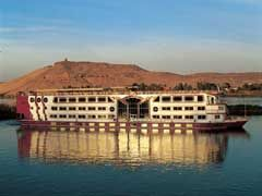 Nile River Cruises From Cairo Review