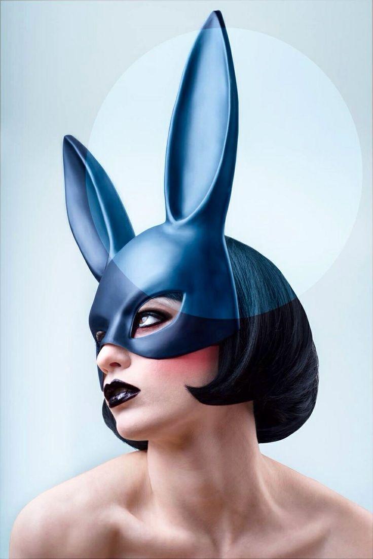 115 best Face Mask images on Pinterest