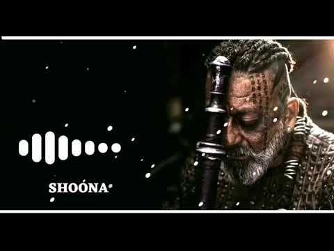 Shoona Misspayal Sanjay Dutt Dialogue Ringtone Sanjay Dutt Attitude Dialogue Youtube Movie Posters Movies Poster