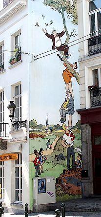 Google Afbeeldingen resultaat voor http://3.bp.blogspot.com/_C2kmwr_na88/TMHGpjZLPkI/AAAAAAAAAME/VqPtHdyWauk/s1600/nero-muurschildering-brussel.jpg
