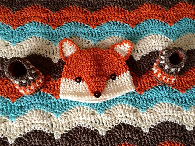 1000+ images about Crochet patterns on Pinterest | Cowls ...
