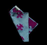Pocket Square: Pockets Squares, Pocket Squares