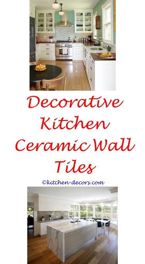 Decorating Ideas For Kitchen Corners Purple Wall Decor Home Decorators Cabinets Reviews Decorative Posts Island