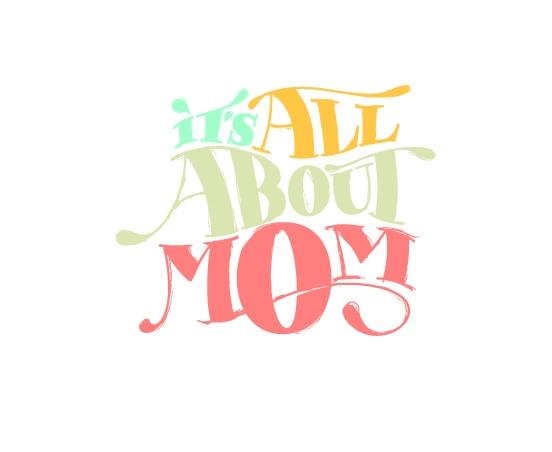 It´s All About Mom!  Envío sin cargo en todas tus compras en www.pruneshop.com