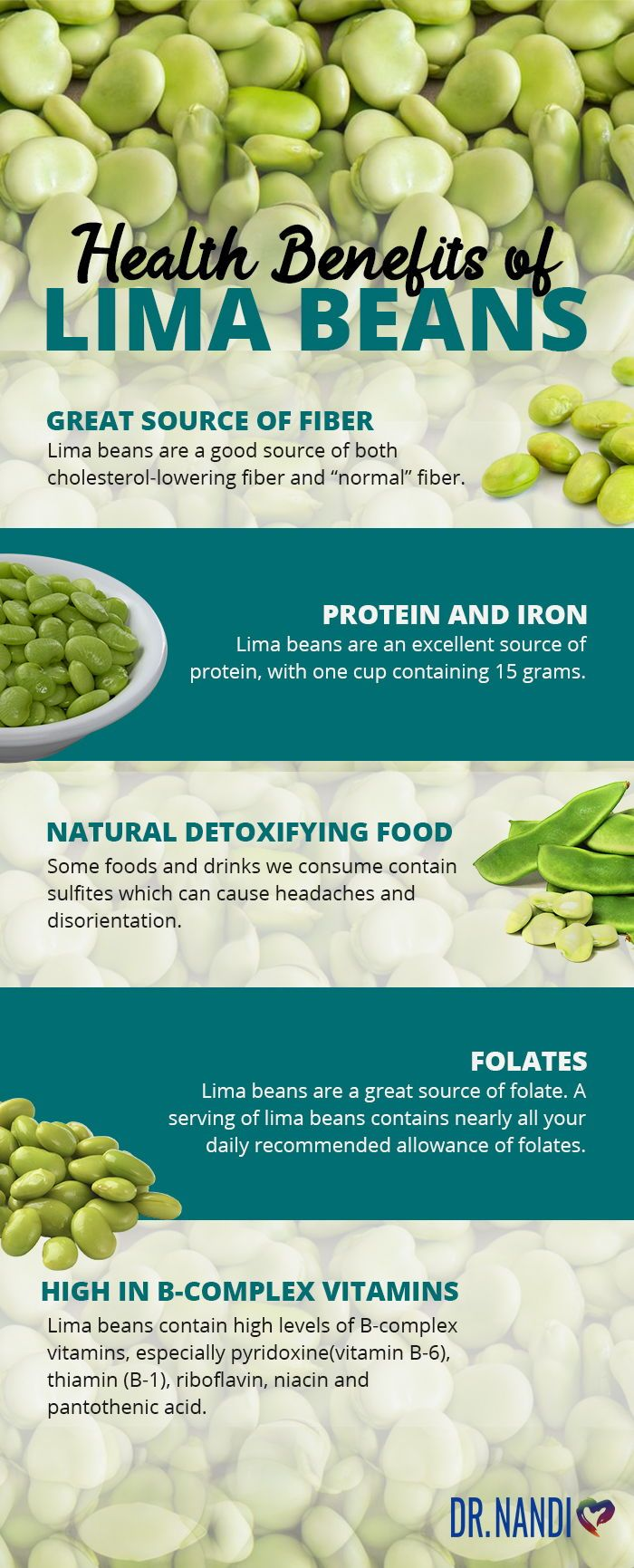 Pin On Health Benefits Of Foods