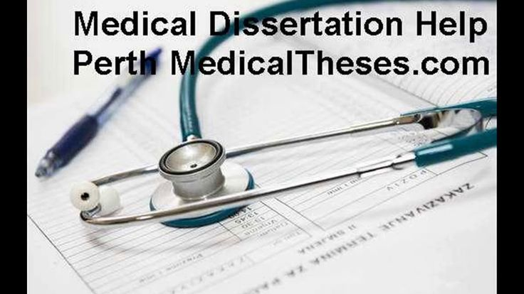 Alzheimers Disease Medical Thesis Help http://ift.tt/2vZAsMk Alzheimers Disease Medical Thesis Help ALZHEIMERS DISEASE MEDICAL THESIS HELP : 00:00:05 Alzheimers Disease Medical Thesis Help 00:00:05 Medical Research Paper Medical Thesis Help 00:00:06 Medical Papers Medical Thesis Help 00:00:06 Medical Essay Medical Thesis Help 00:00:07 What is a Medical Medical Thesis Help https://youtu.be/fHn5ueS2muQ Alzheimers Disease Medical Thesis Help The only point you ought to do is to find the perfect…