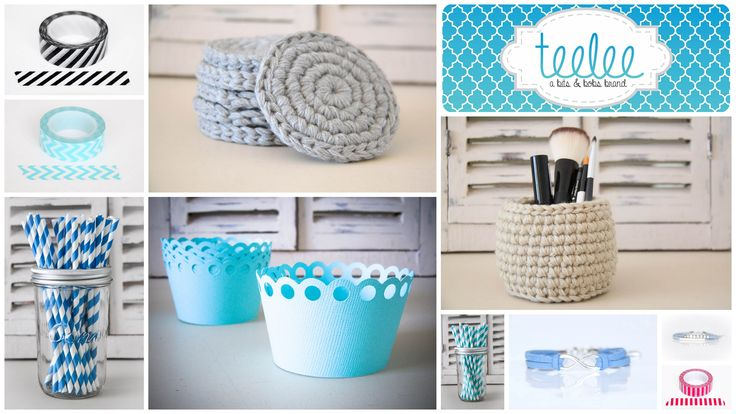 http://decorbycolor.co.za/index.php/item/teelee-a-bits-bobs-brand