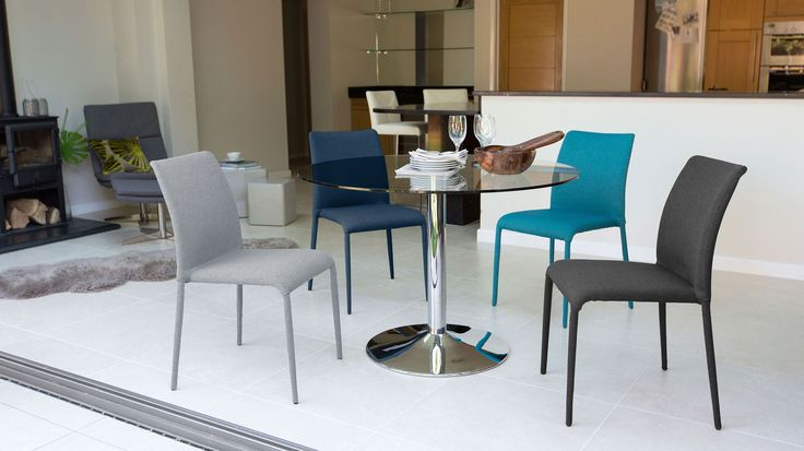 naro-round-4-seater-glass-table-4