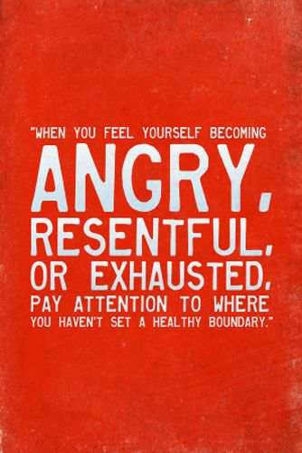 quote-generator-poster-when-you-feel-yourself-becoming-angry-resentful-or-exhausted-pay-attention-to-1