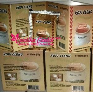 Kopi Cleng Meningkatkan Stamina Pria, merupakan ramuan terbaru yang sering deisebut kopi kesehatan. **Selengkapnya: http://c-cantik.me/4kqr5k **Order Cepat: http://m.me/cantikacantik.id  KONTAK KAMI DI - PIN BBM 2A8FB6B4 - SMS / WA 081220616123 Untuk Fast Response