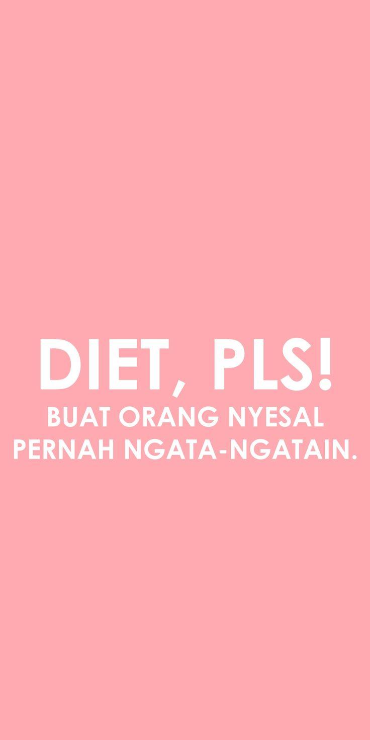 Wallpaper Motivasi Diet Di 2021 Kutipan Motivasi Diet Motivasi Diet Wallpaper Motivasi