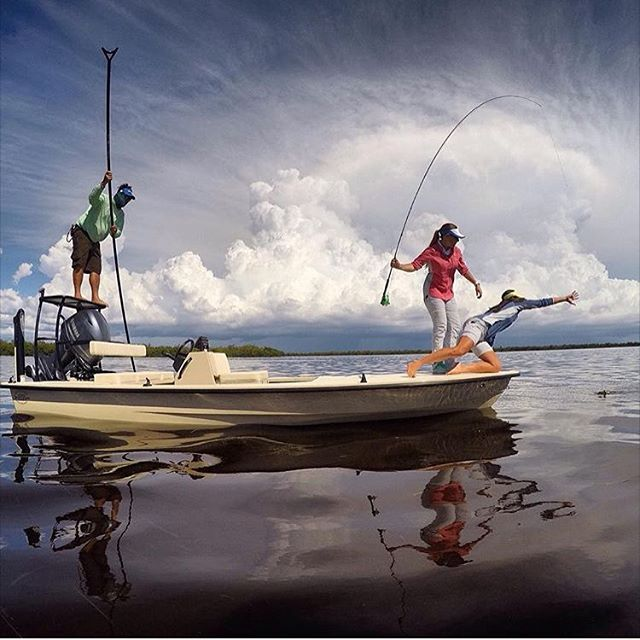 87 best cool boating and fishing gift ideas images on for Cool fishing gifts