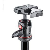 Outstanding Quality Compact and portable without compromise on sturdiness or image quality.