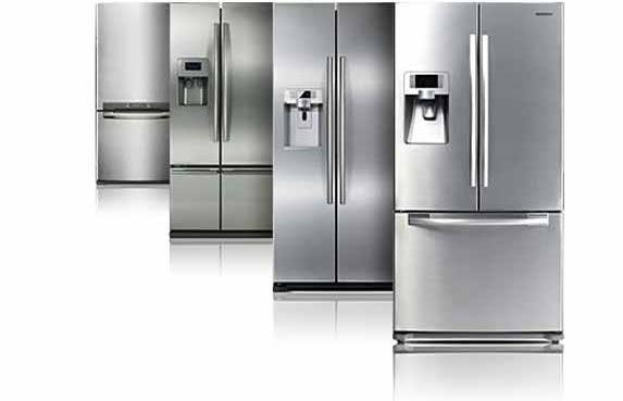 Appliance Repair High Point Nc Refrigerator Repair Refrigerator Problems Samsung Refrigerator