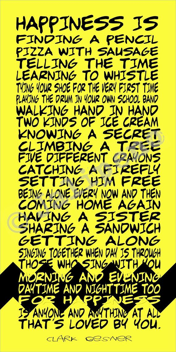 ... Charlie Brown, Quotes Happy, Happiness Quotes, Brown Quotes, 4 98