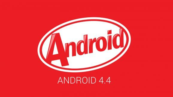 VIDEO: Samsung Android Phones To Get The KitKat Update  http://dynamicinventions.com/video-samsung-android-phones-to-get-the-kitkat-update/