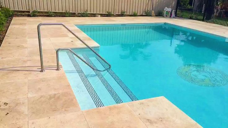 Ever last Pools offer a precise swimming pool construction in Wagga Wagga. They ensure to provide the best swimming pool that fits perfectly to your backyard. To reap benefits of their construction, contact the professionals today!