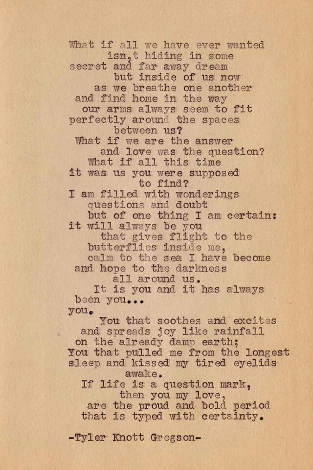 Sample certificate of recognition for guest speaker gallery 310 best tyler knott gregson images on pinterest poem poetry typewriter series 1 yadclub gallery yadclub Image collections